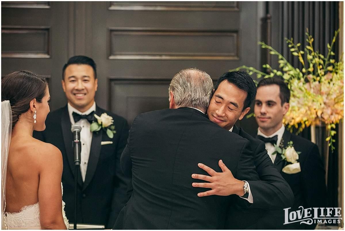Carnegie Institute Wedding_0021