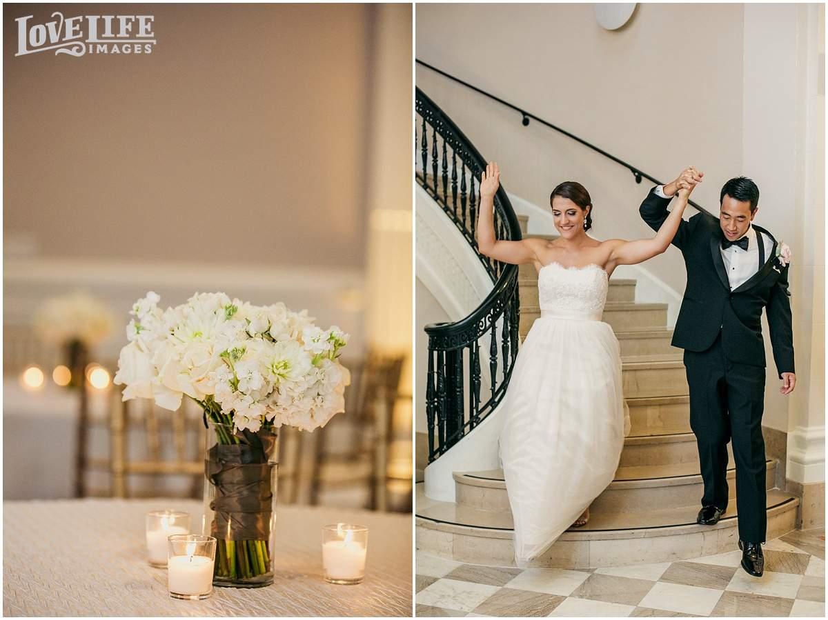 Carnegie Institute Wedding_0027