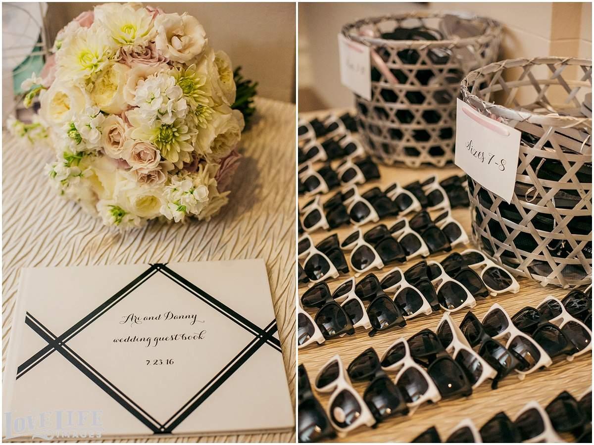 Carnegie Institute Wedding_0028