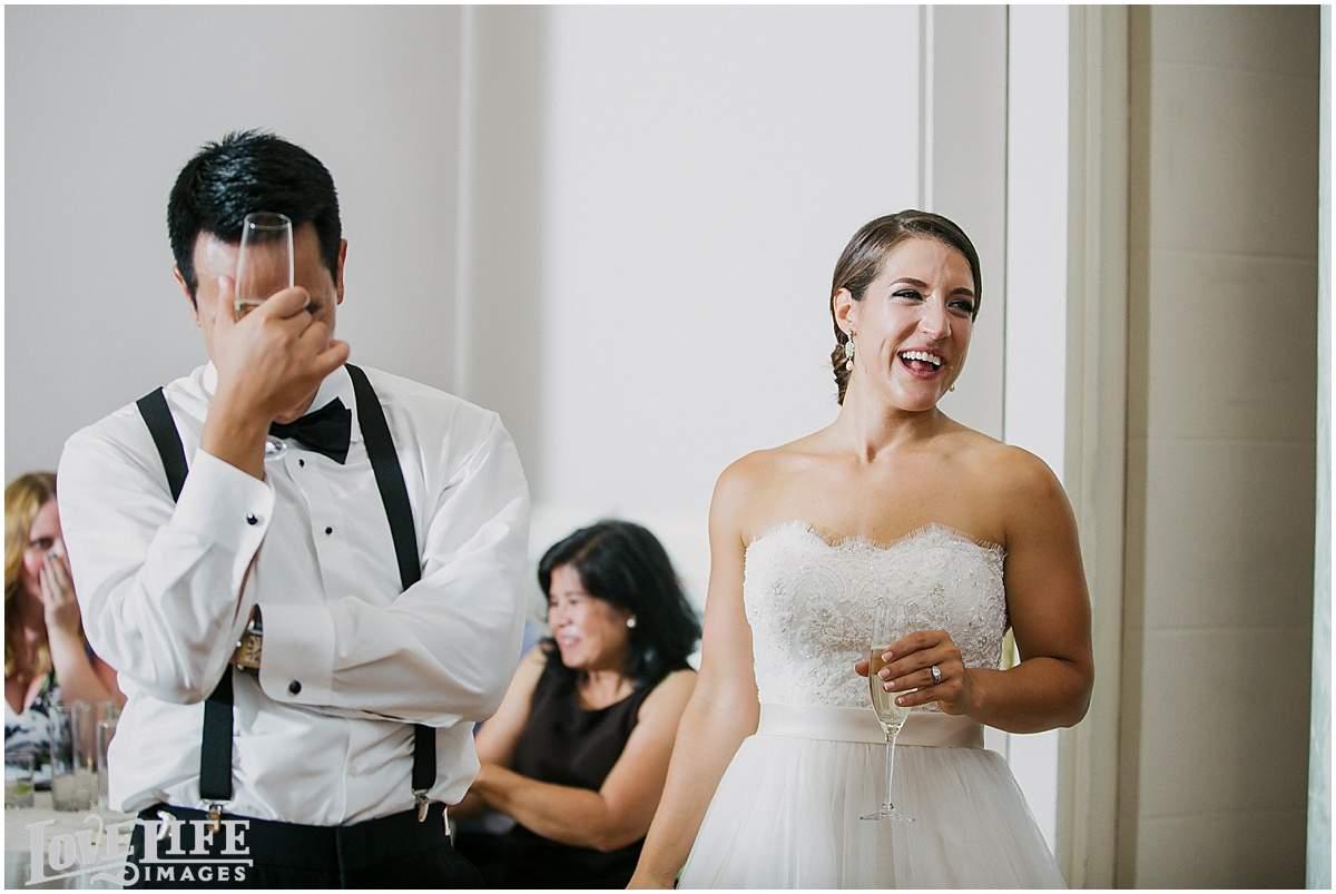 Carnegie Institute Wedding_0030