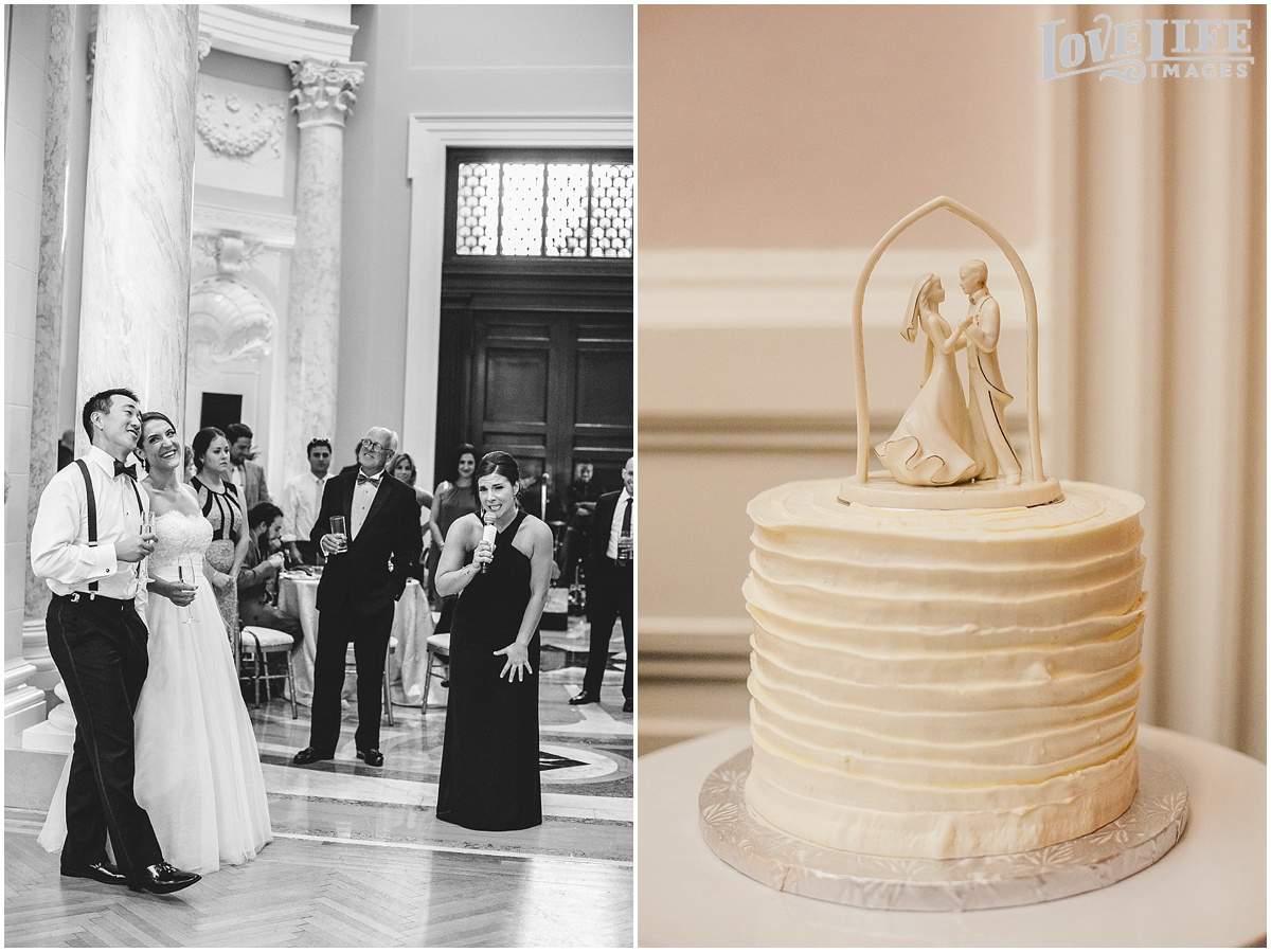 Carnegie Institute Wedding_0031