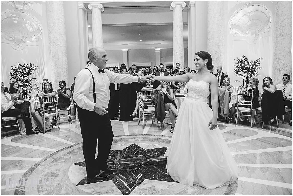 Carnegie Institute Wedding_0034