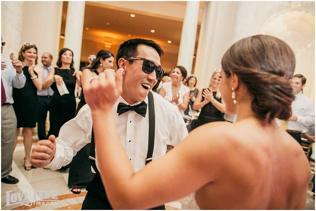 Carnegie Institute Wedding_0035