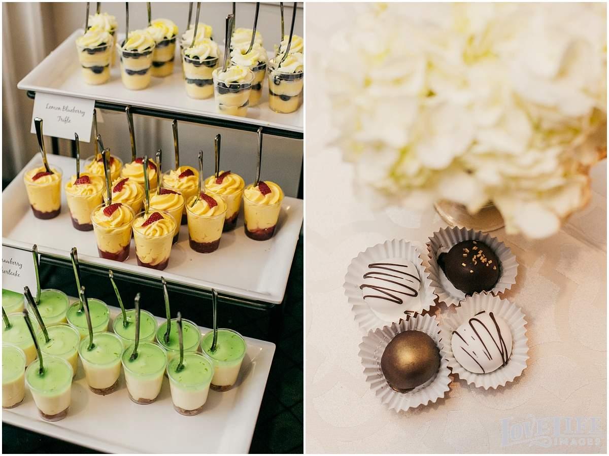 Carnegie Institute Wedding_0036