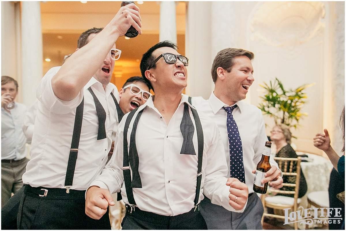 Carnegie Institute Wedding_0040