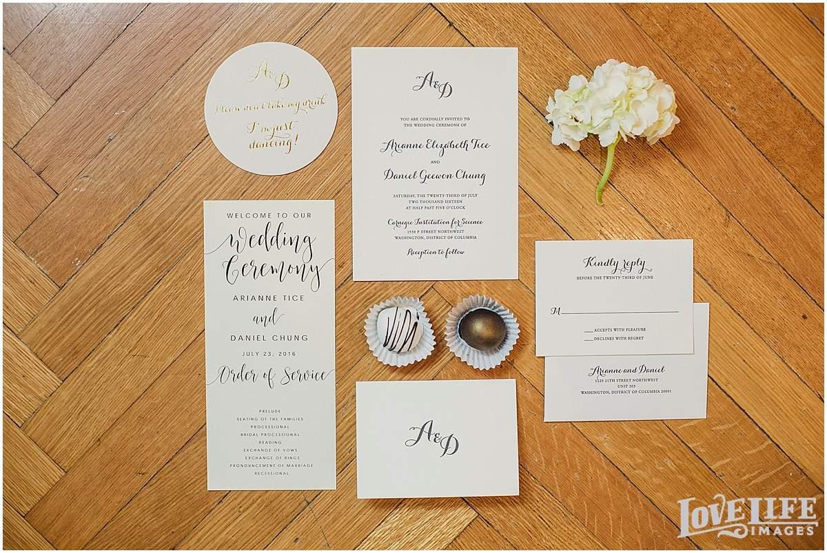 Carnegie Institute Wedding_0044