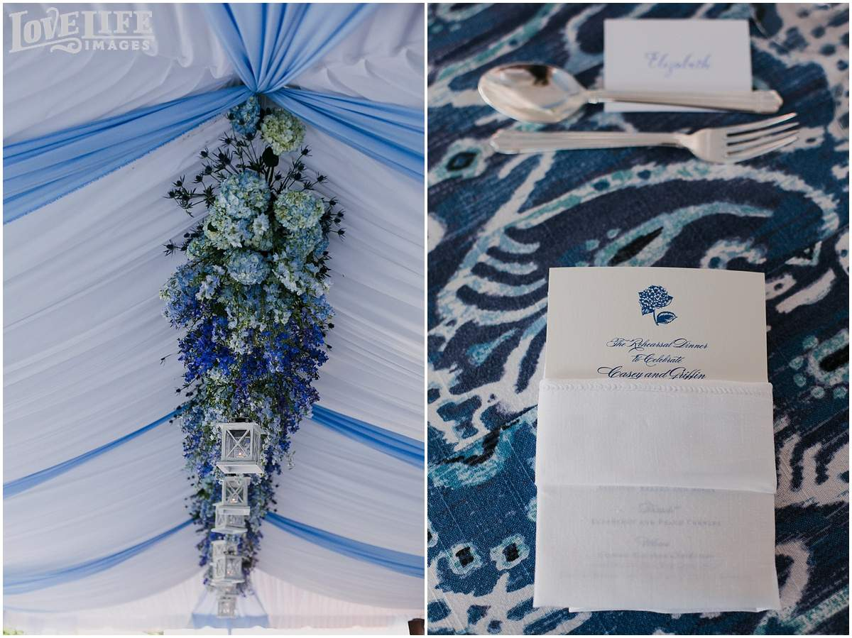 Chesapeake Bay Beach Club Wedding_0001