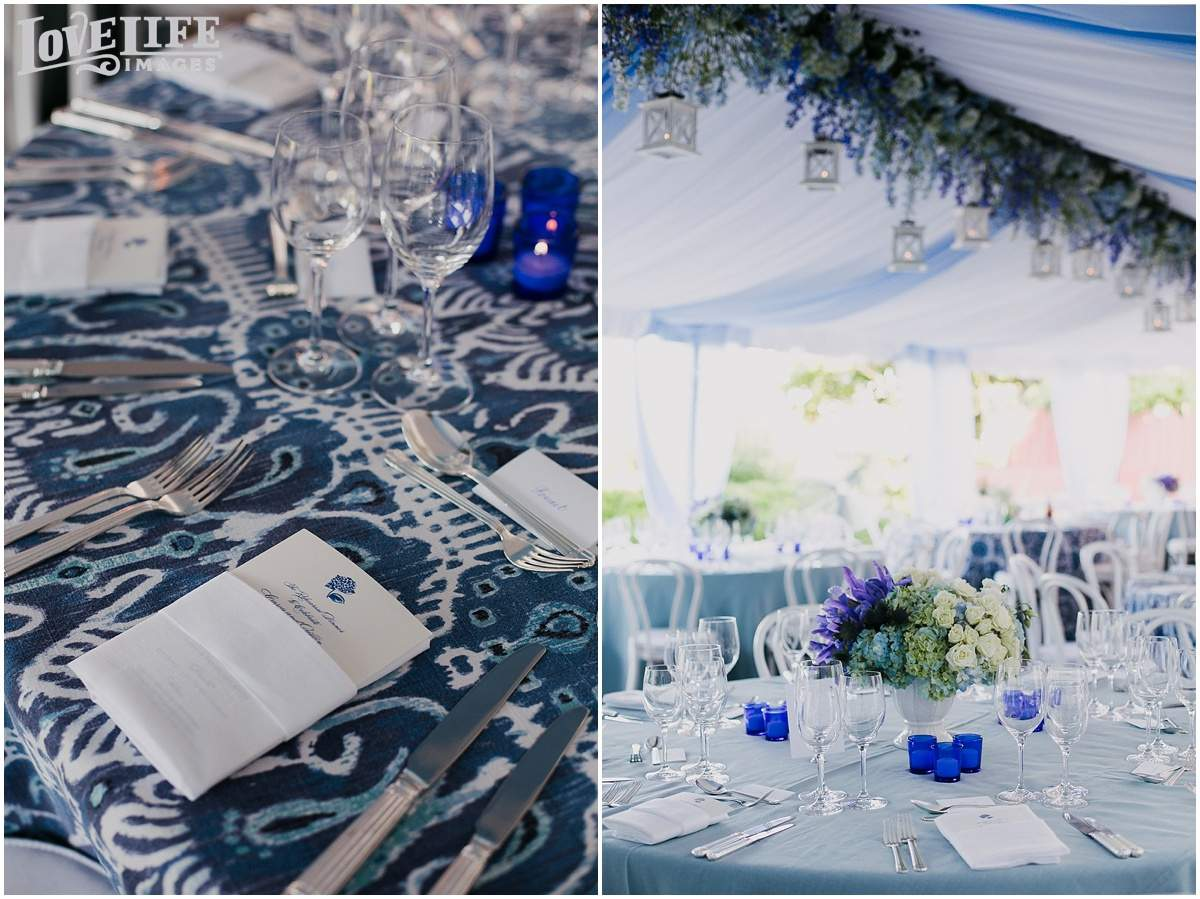 Chesapeake Bay Beach Club Wedding_0002