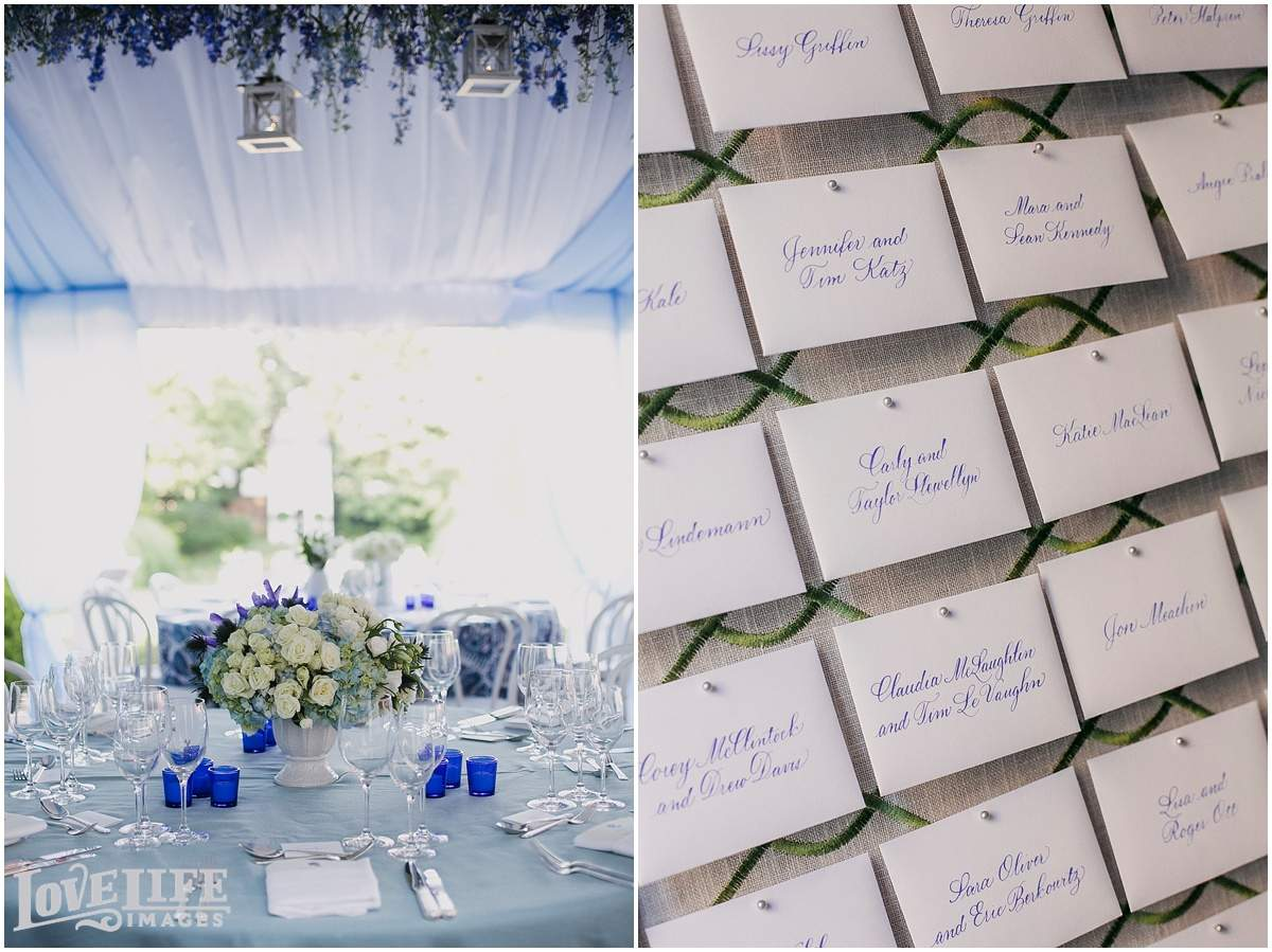 Chesapeake Bay Beach Club Wedding_0003