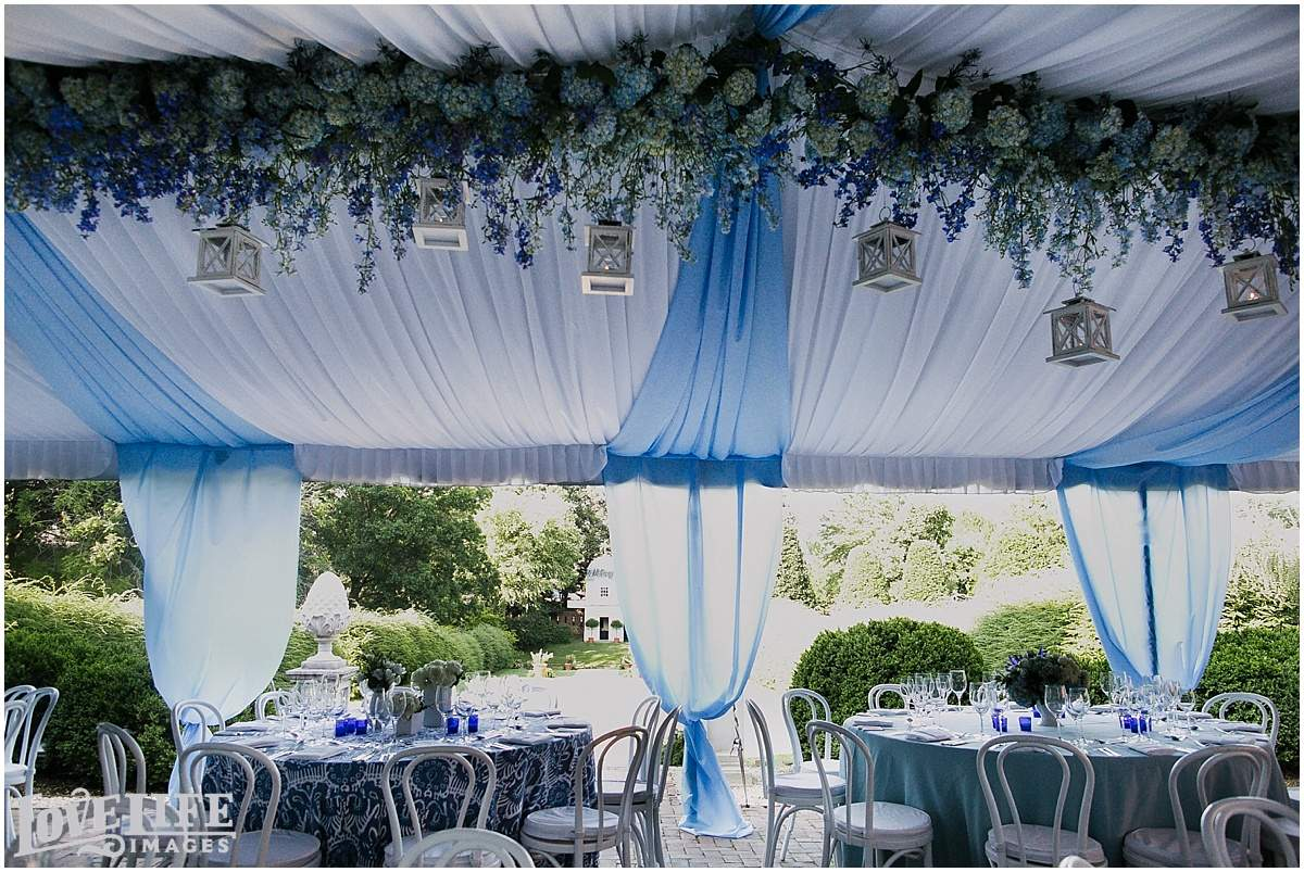 Chesapeake Bay Beach Club Wedding_0004
