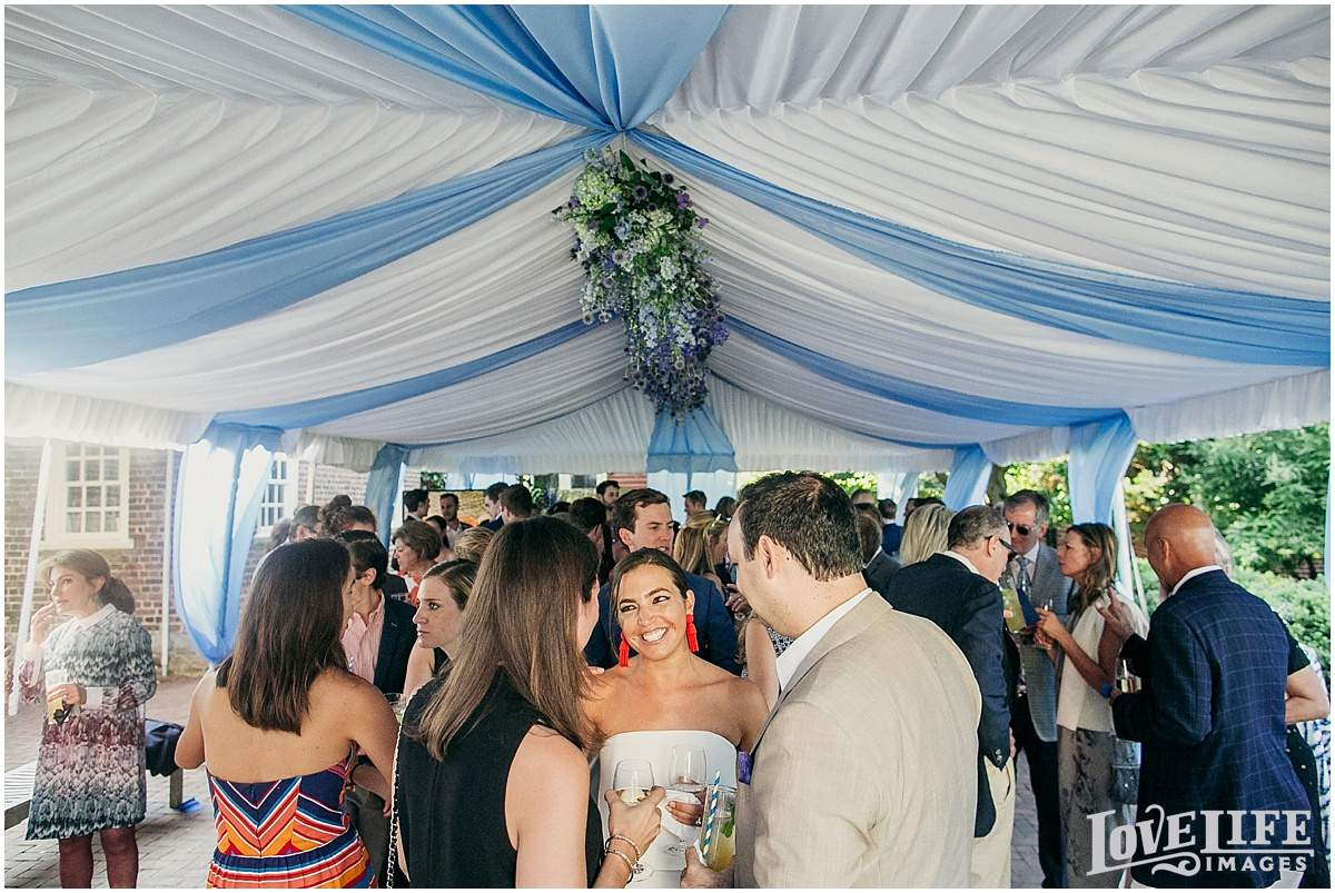 Chesapeake Bay Beach Club Wedding_0007