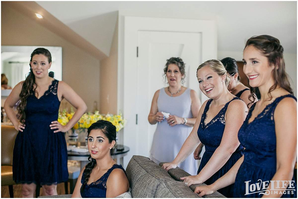 Chesapeake Bay Beach Club Wedding_0009