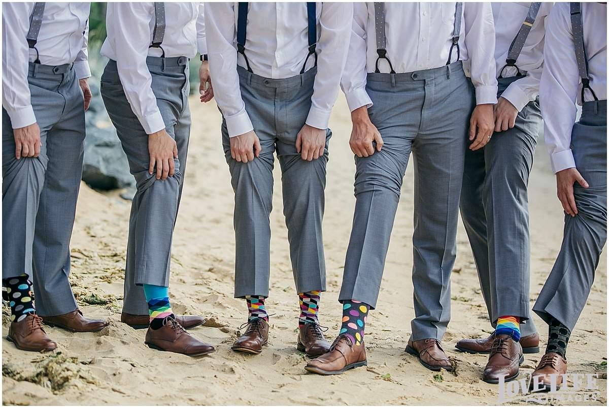 Chesapeake Bay Beach Club Wedding_0018