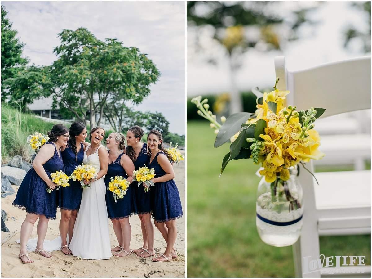 Chesapeake Bay Beach Club Wedding_0021