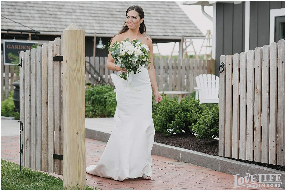 Chesapeake Bay Beach Club Wedding_0026