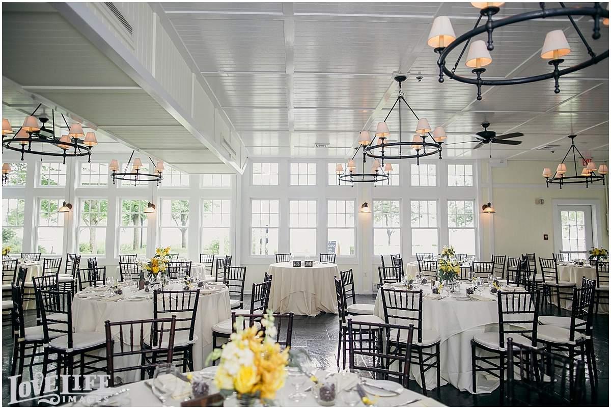 Chesapeake Bay Beach Club Wedding_0028