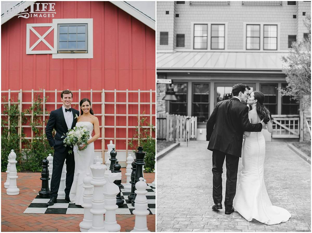 Chesapeake Bay Beach Club Wedding_0029