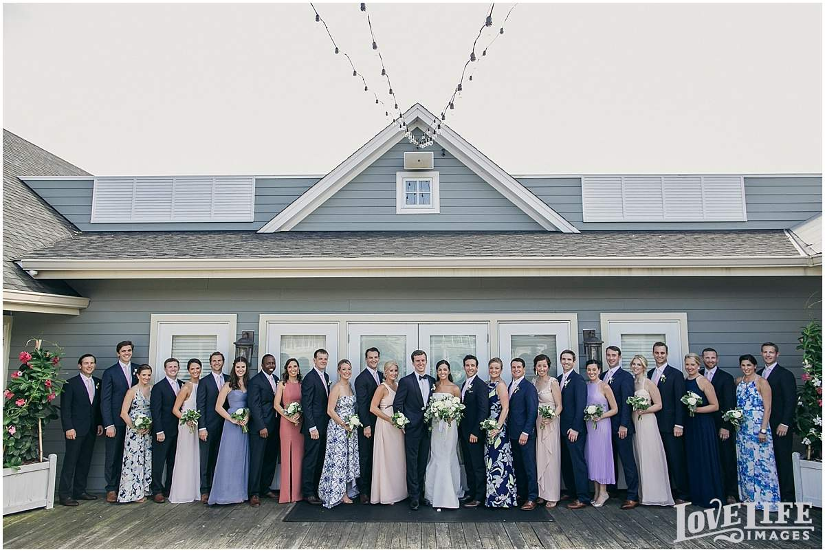 Chesapeake Bay Beach Club Wedding_0032