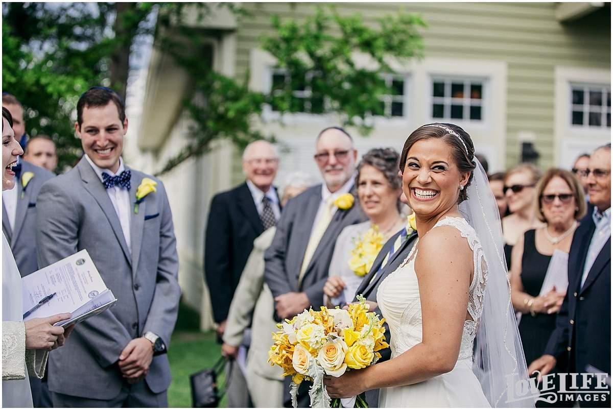 Chesapeake Bay Beach Club Wedding_0033