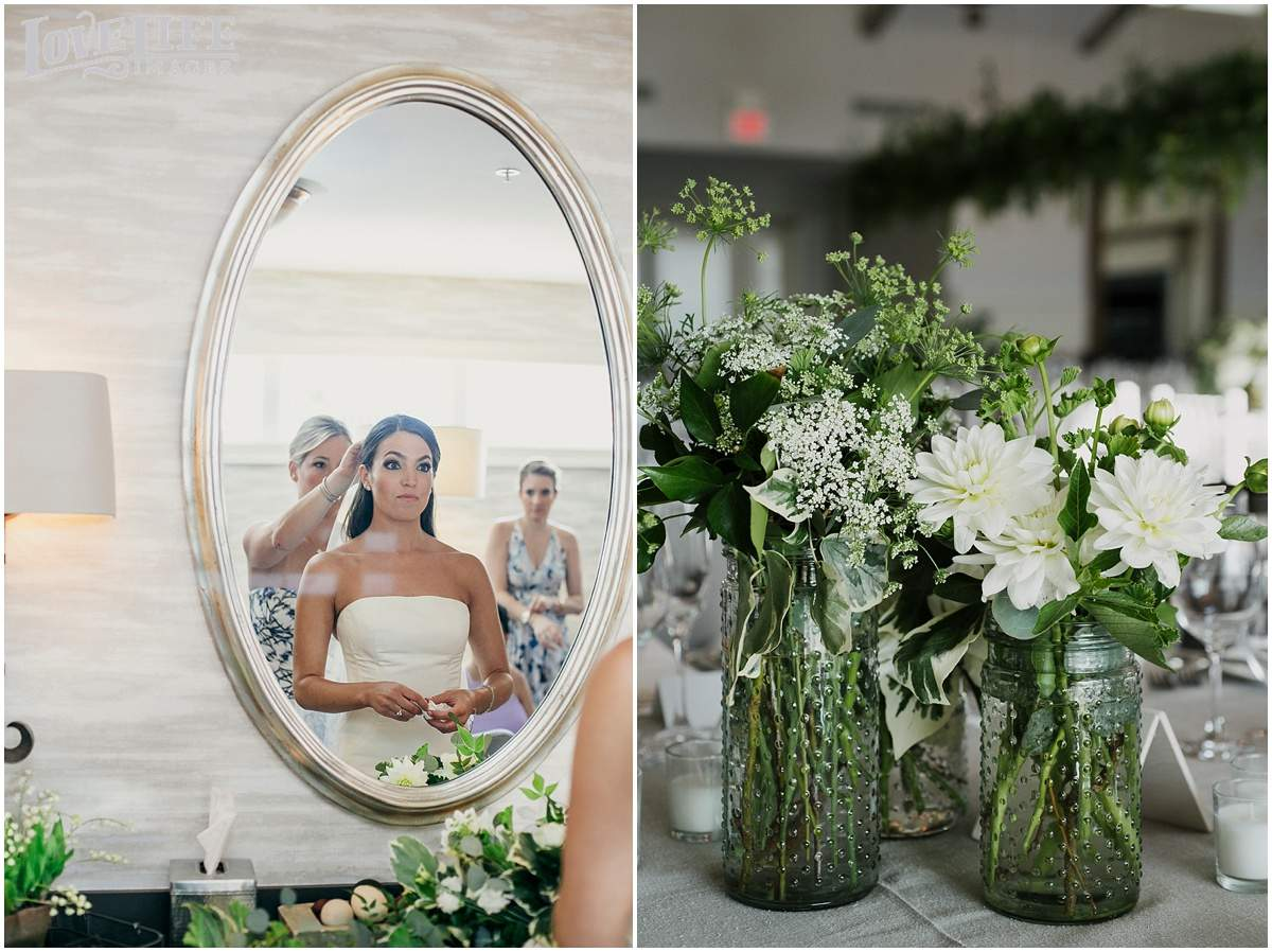 Chesapeake Bay Beach Club Wedding_0035