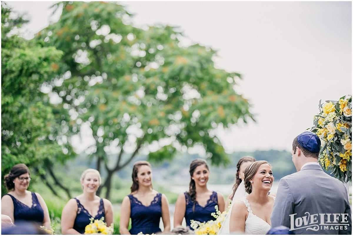 Chesapeake Bay Beach Club Wedding_0036