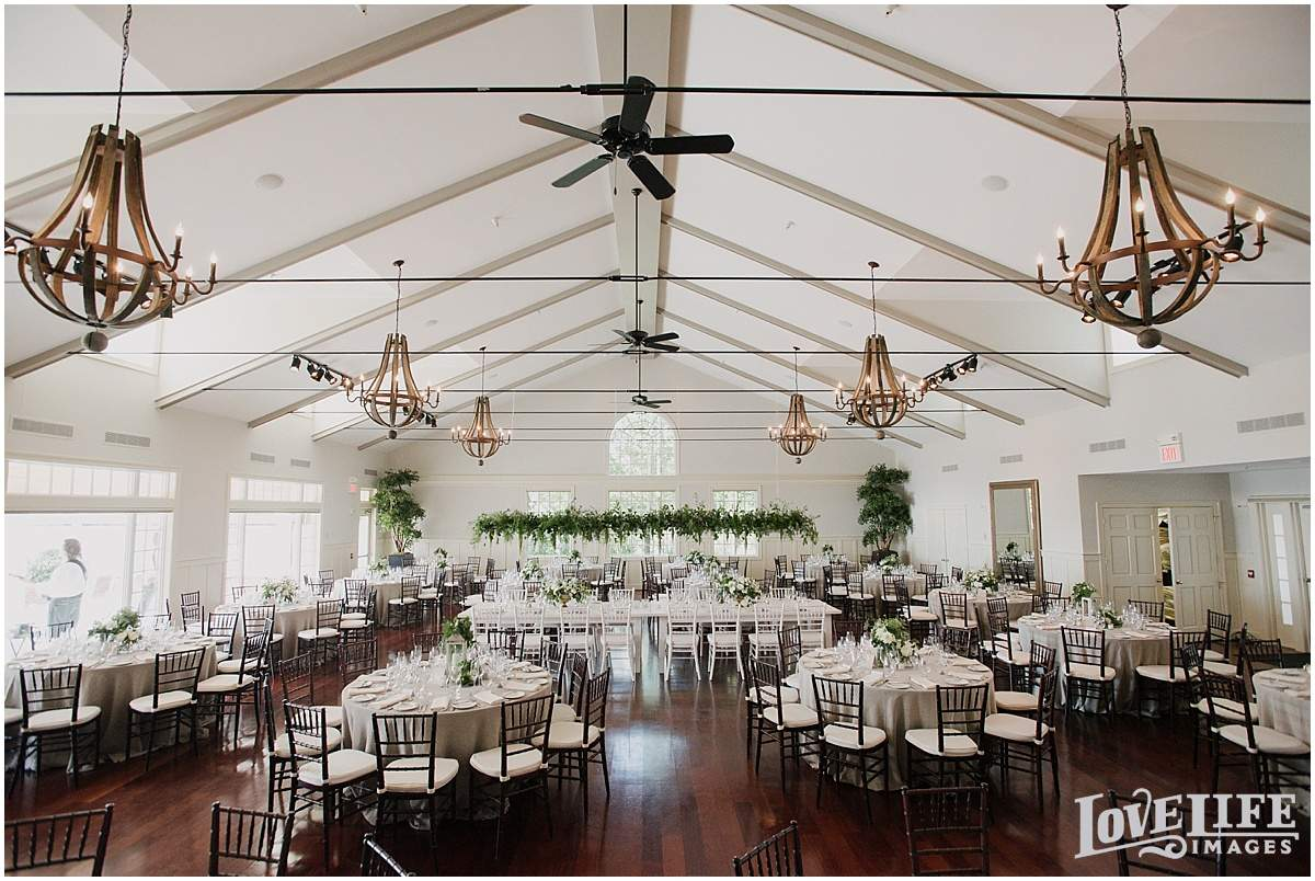 Chesapeake Bay Beach Club Wedding_0037
