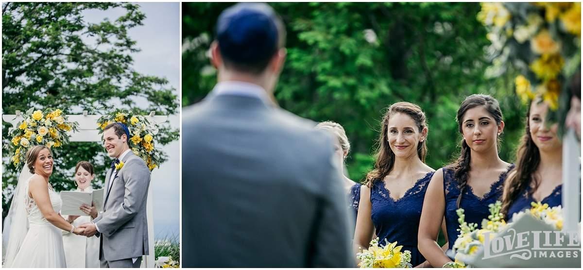 Chesapeake Bay Beach Club Wedding_0038