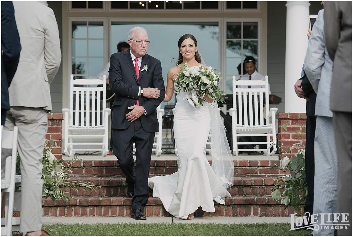 Chesapeake Bay Beach Club Wedding_0041