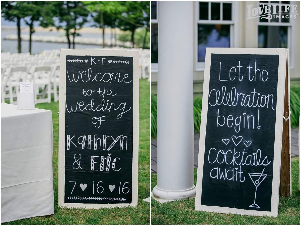 Chesapeake Bay Beach Club Wedding_0041