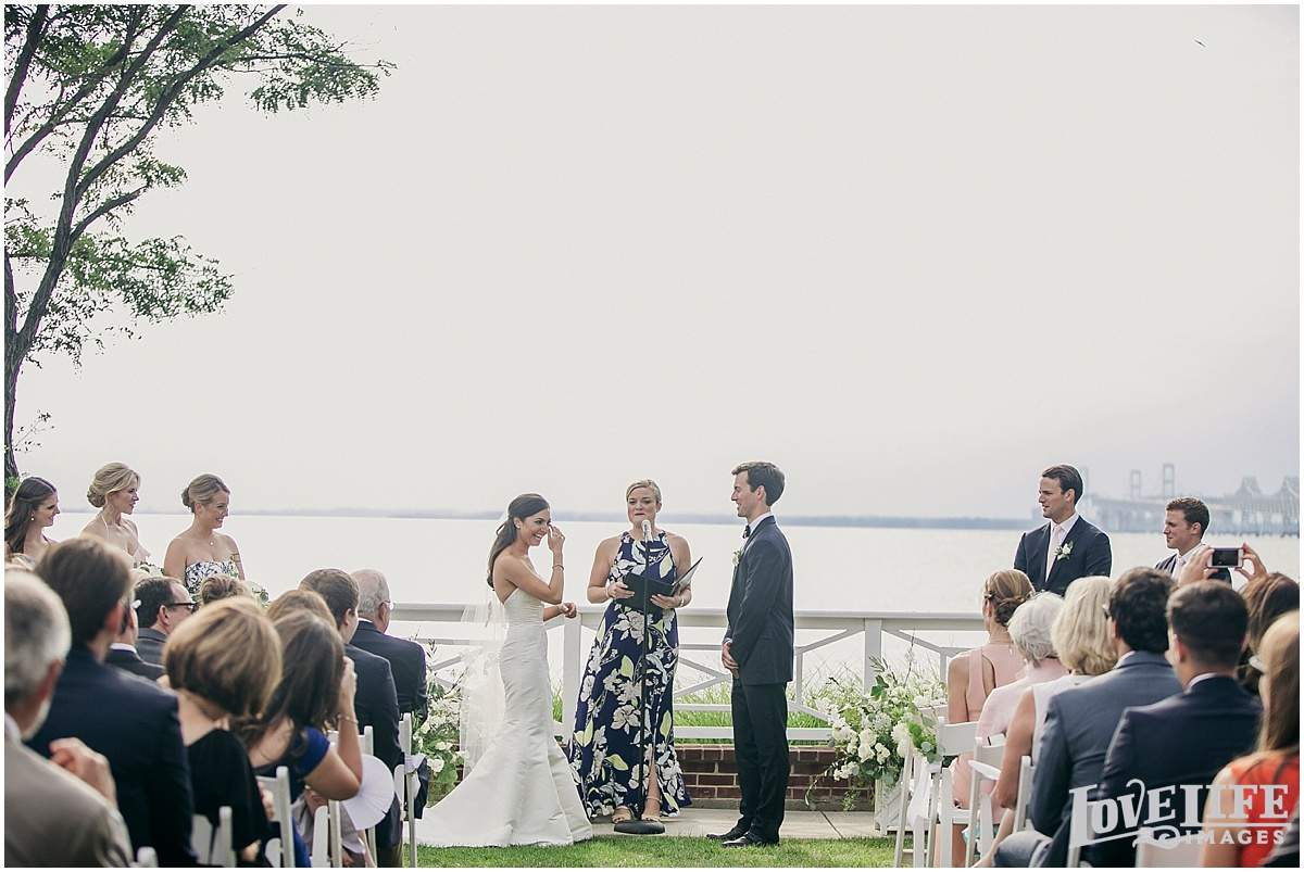 Chesapeake Bay Beach Club Wedding_0042