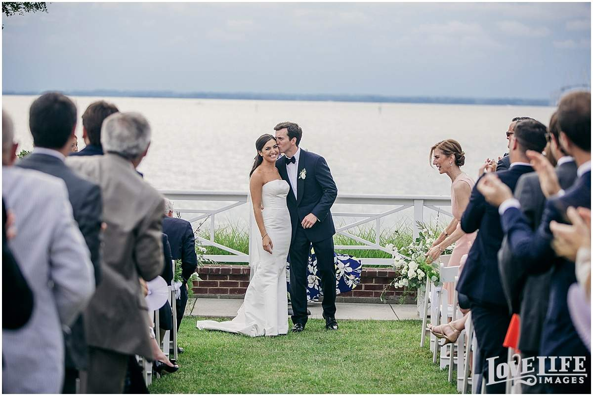 Chesapeake Bay Beach Club Wedding_0047