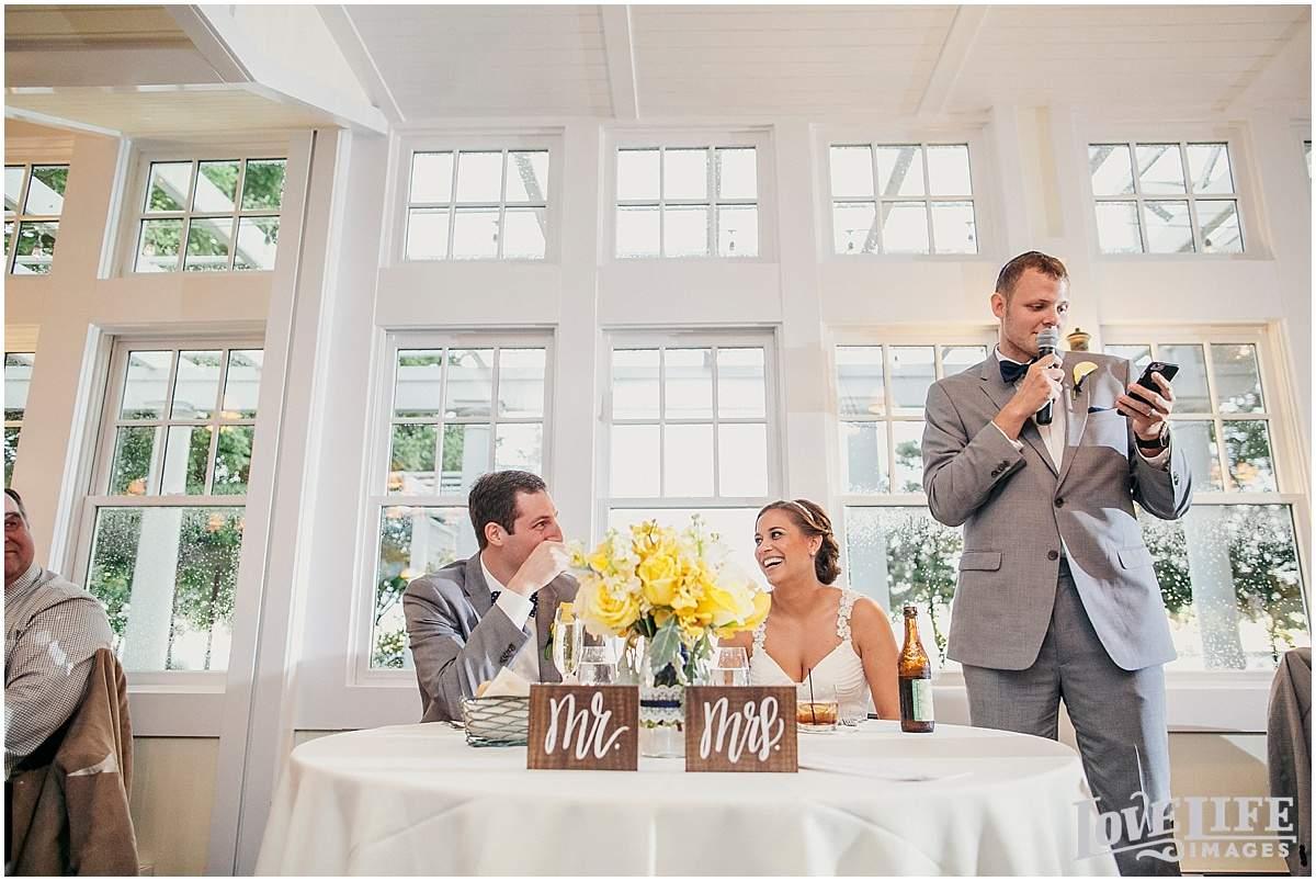 Chesapeake Bay Beach Club Wedding_0046