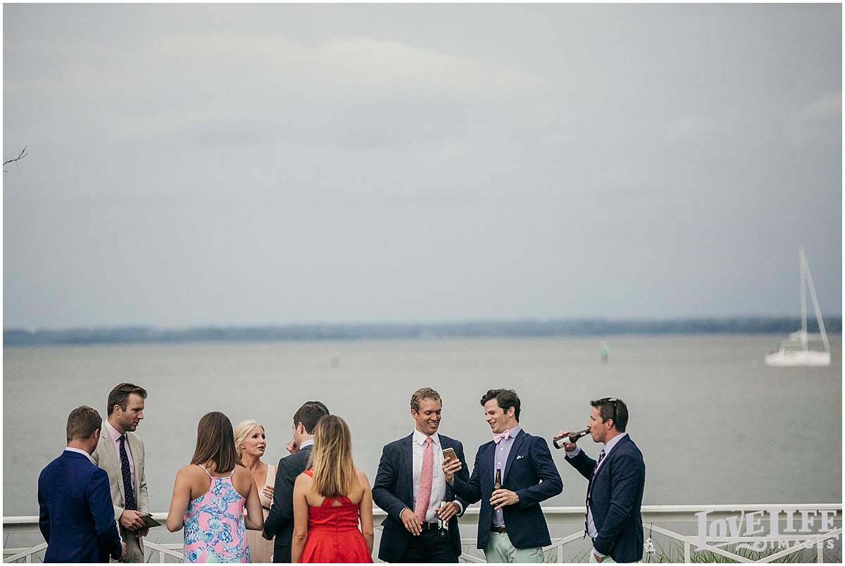 Chesapeake Bay Beach Club Wedding_0052