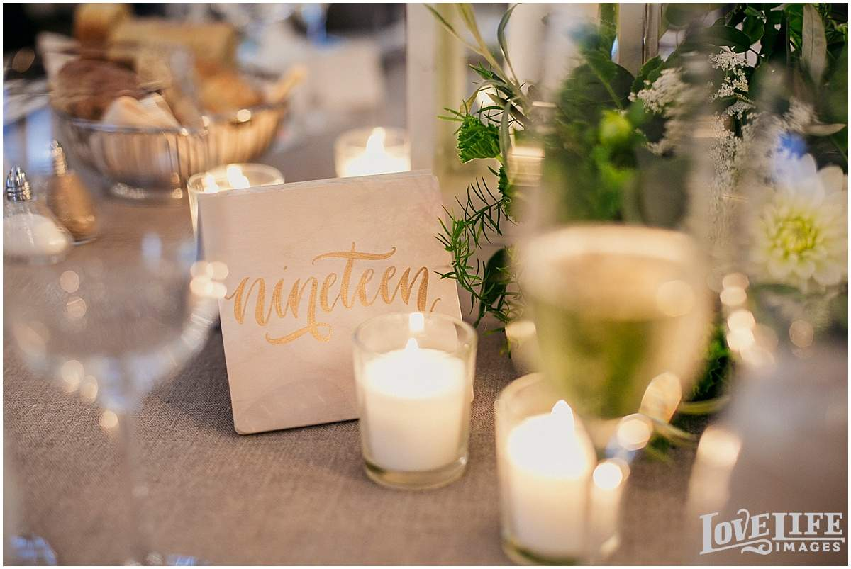 Chesapeake Bay Beach Club Wedding_0053