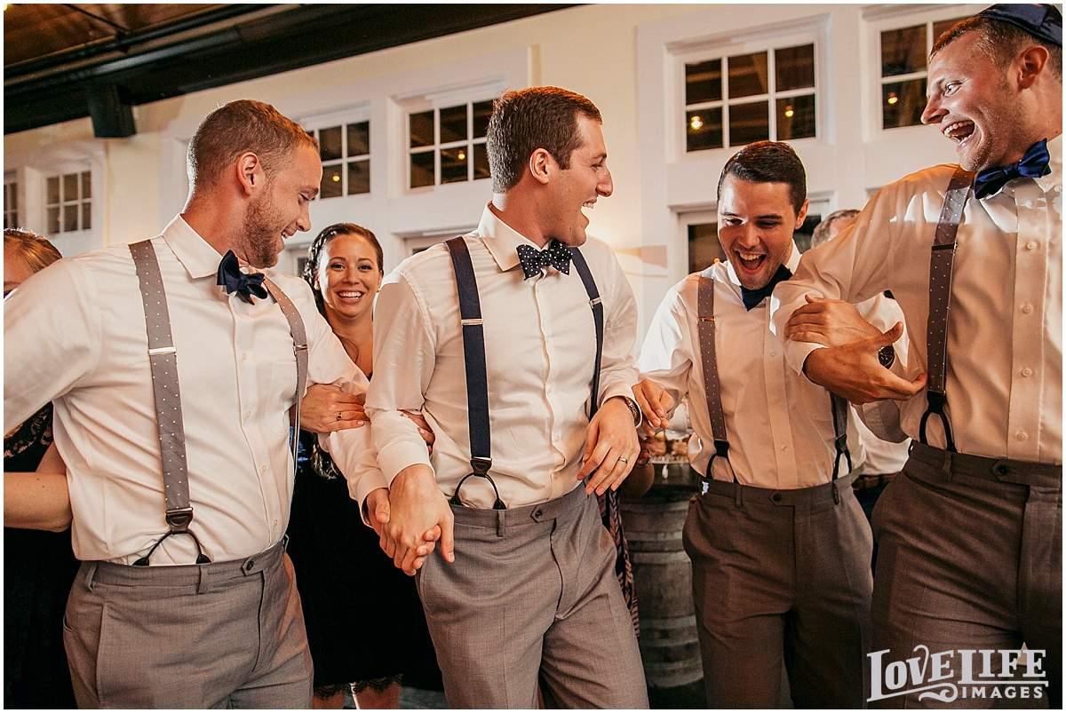 Chesapeake Bay Beach Club Wedding_0056