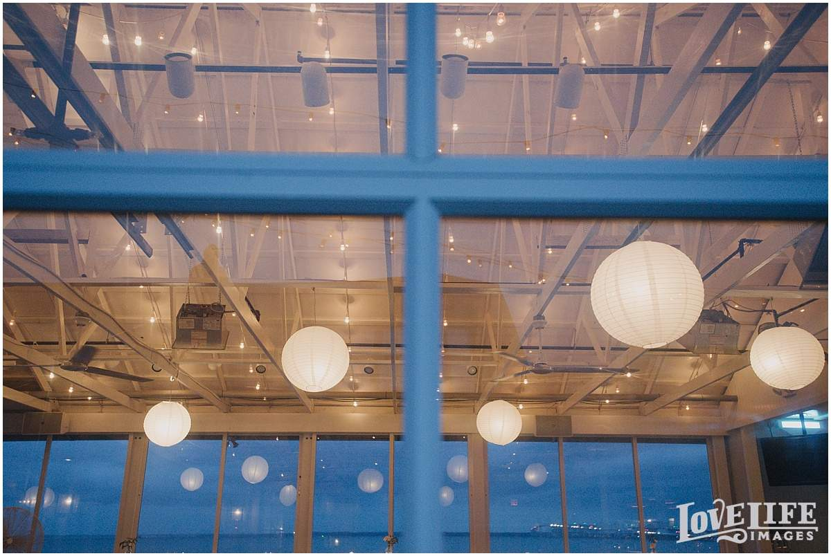 Chesapeake Bay Beach Club Wedding_0057