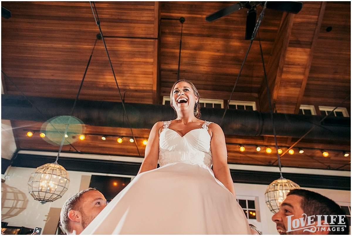 Chesapeake Bay Beach Club Wedding_0057