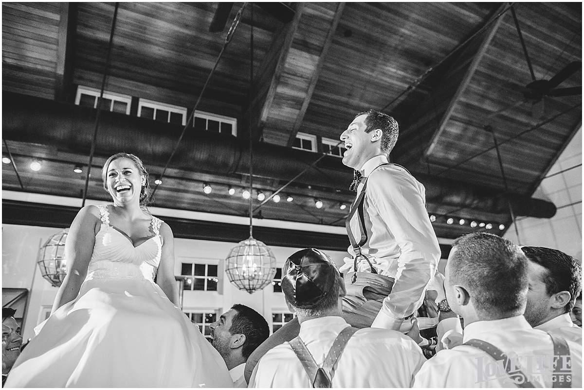 Chesapeake Bay Beach Club Wedding_0058