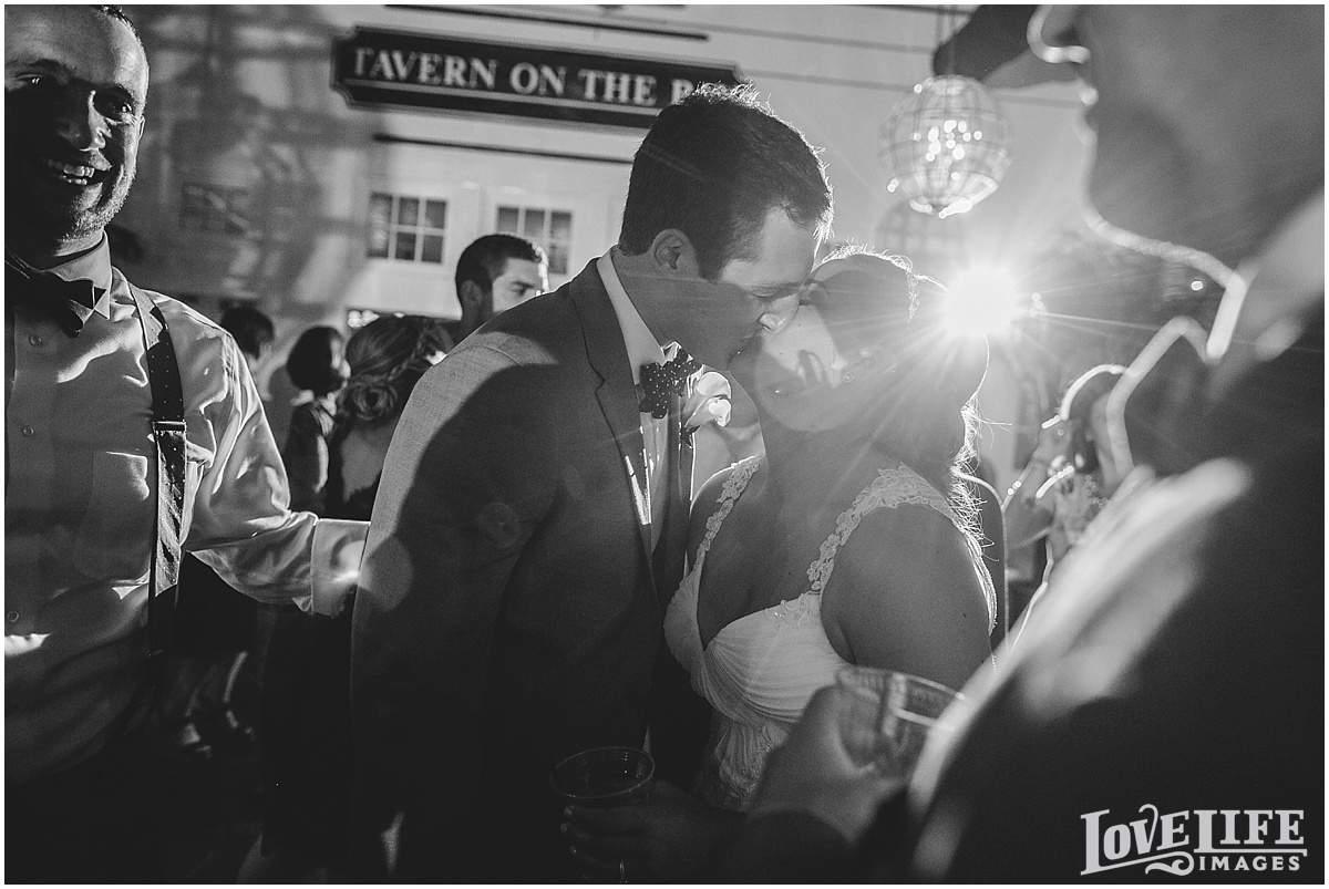 Chesapeake Bay Beach Club Wedding_0063