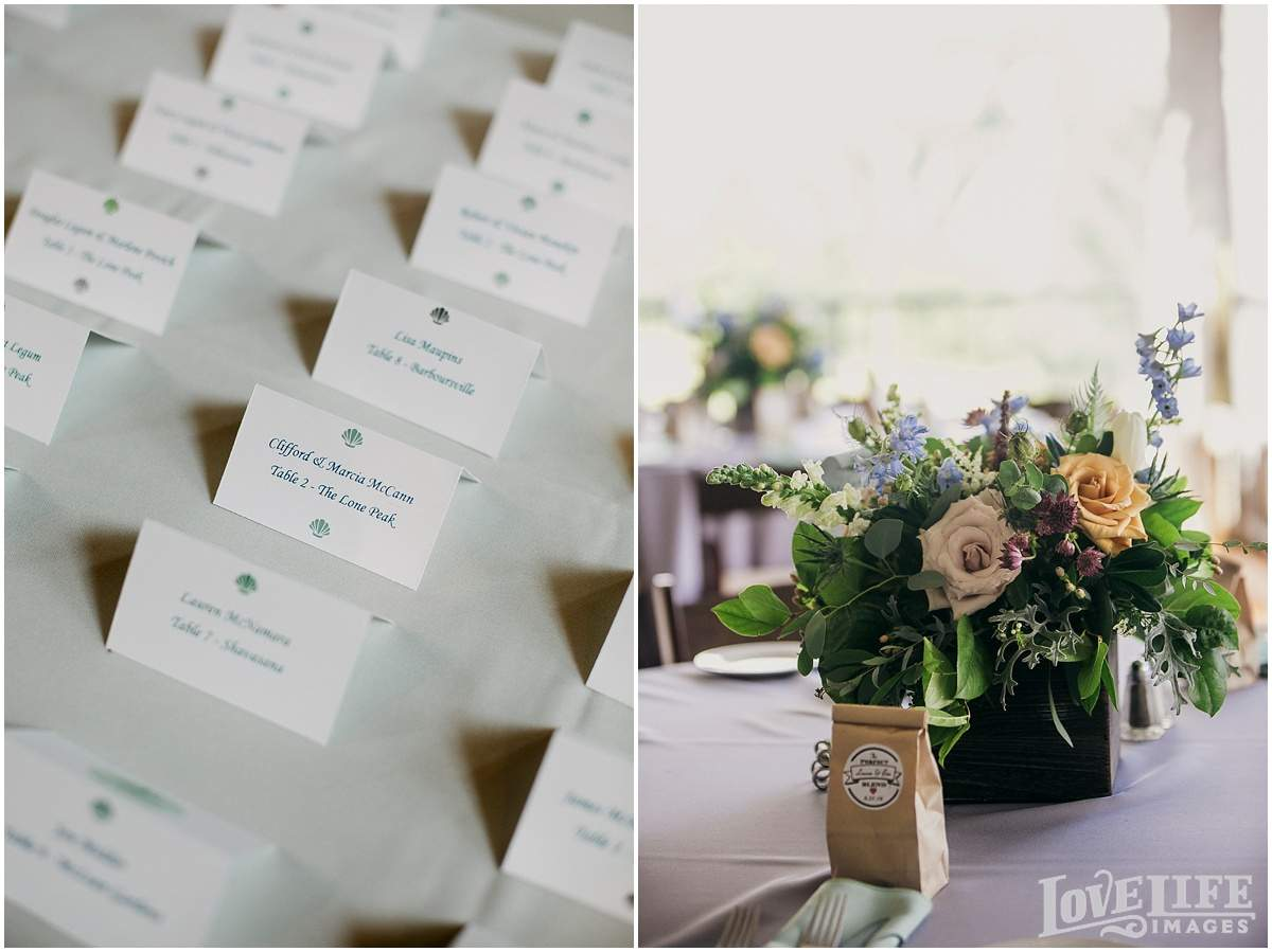 Chesapeake Bay Foundation Wedding_0012