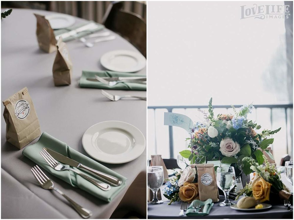 Chesapeake Bay Foundation Wedding_0013