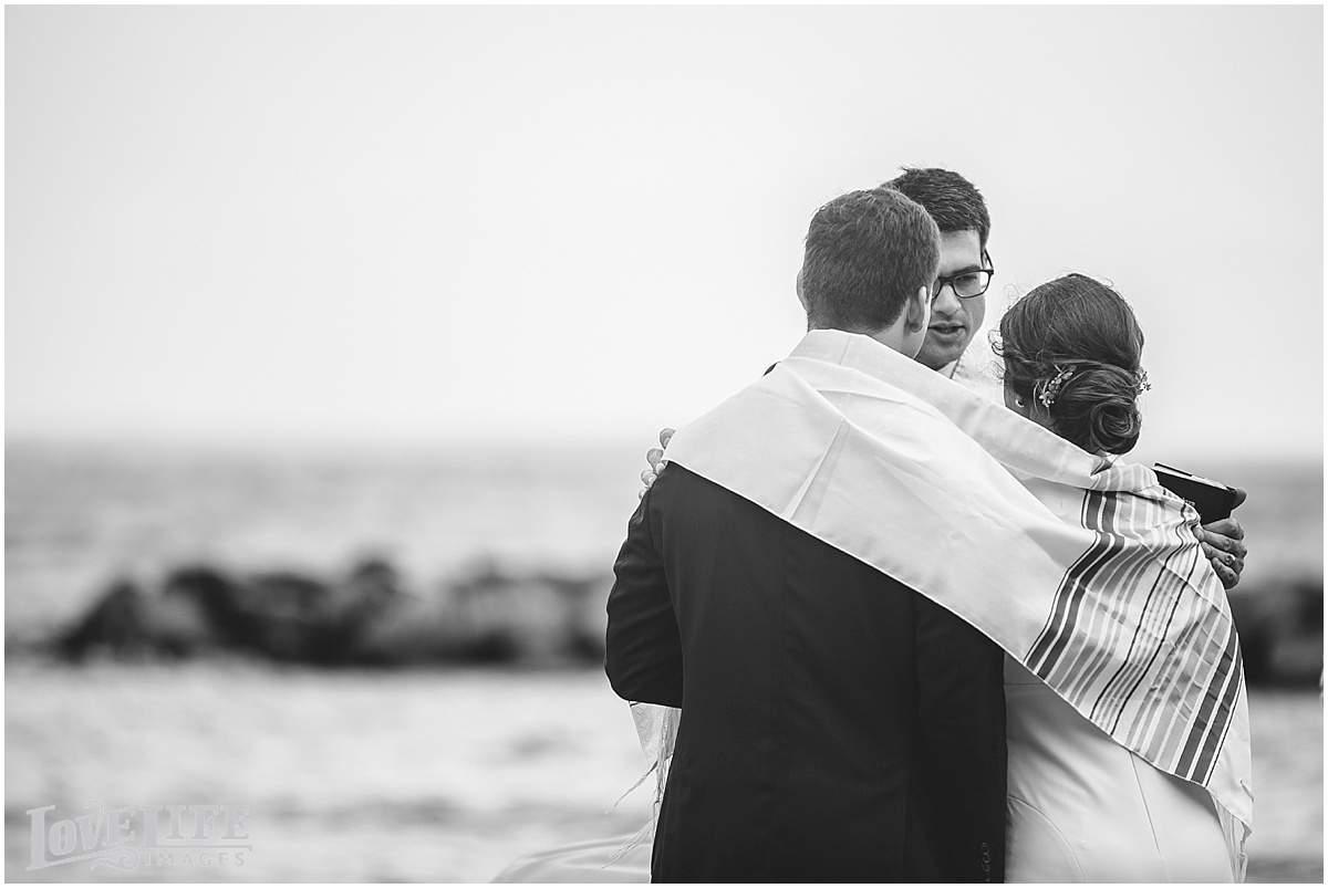 Chesapeake Bay Foundation Wedding_0018
