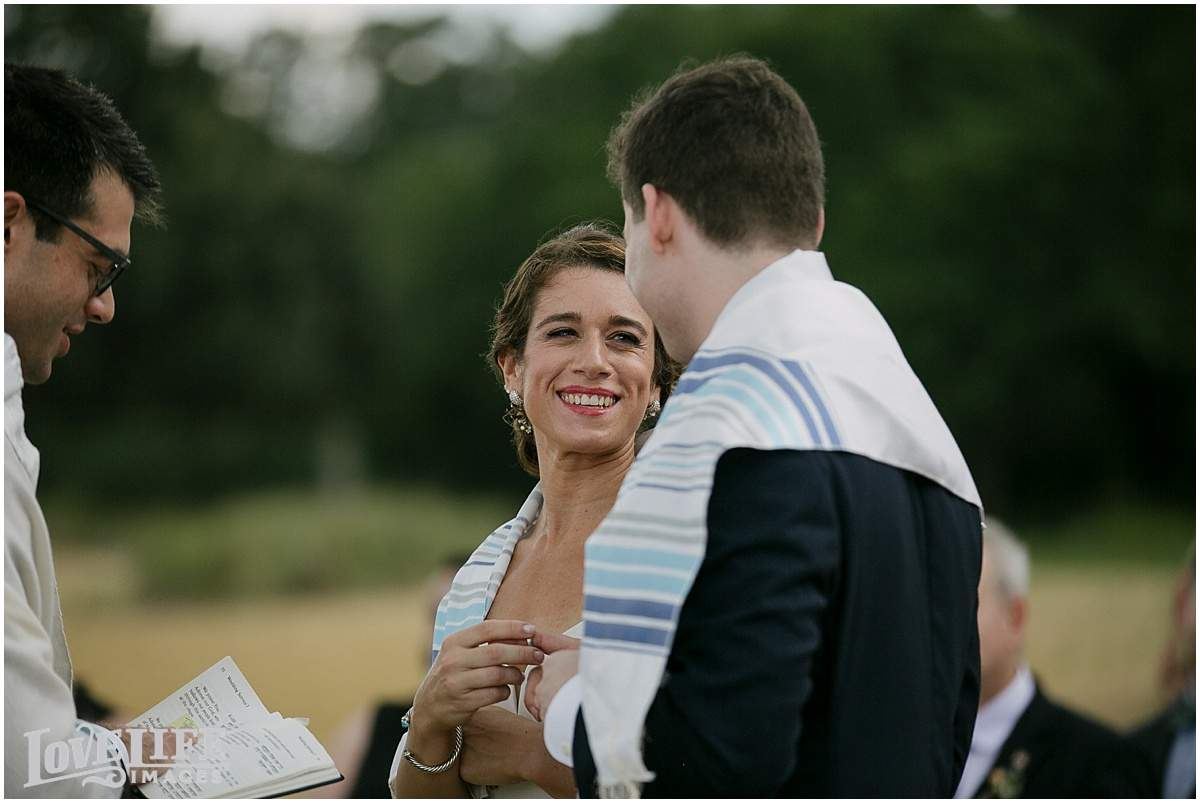 Chesapeake Bay Foundation Wedding_0017