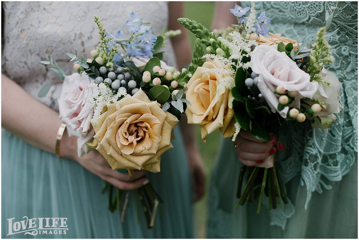 Chesapeake Bay Foundation Wedding_0019