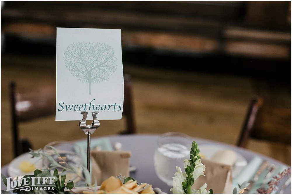 Chesapeake Bay Foundation Wedding_0020