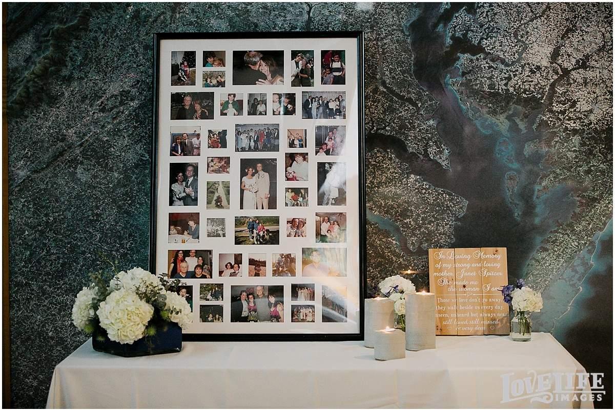Chesapeake Bay Foundation Wedding_0024