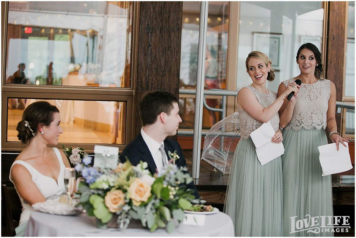 Chesapeake Bay Foundation Wedding_0026