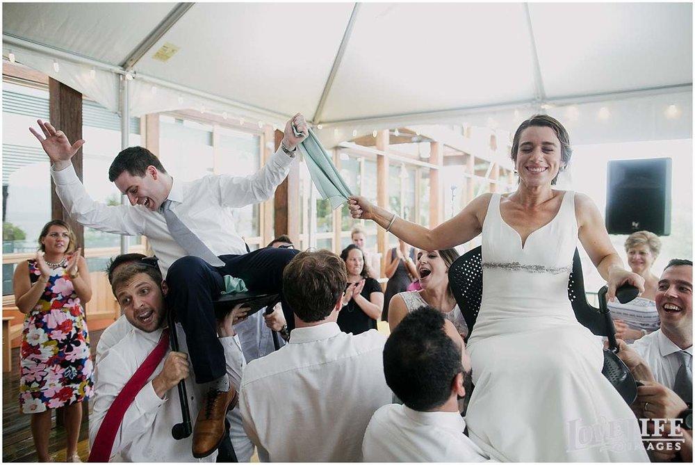 Chesapeake Bay Foundation Wedding_0030