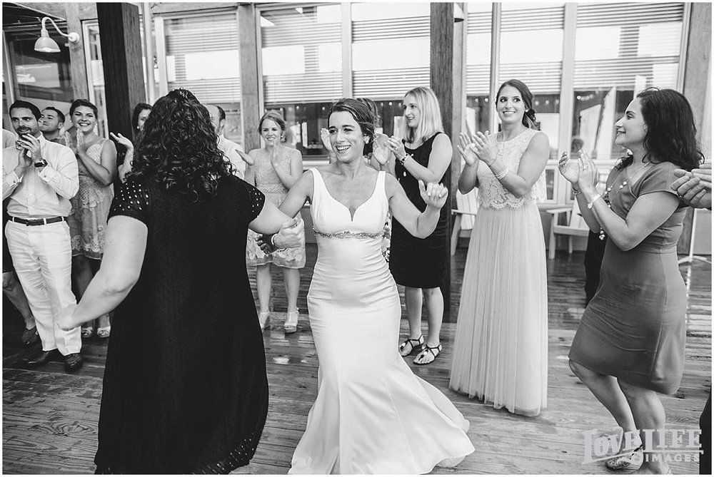 Chesapeake Bay Foundation Wedding_0032