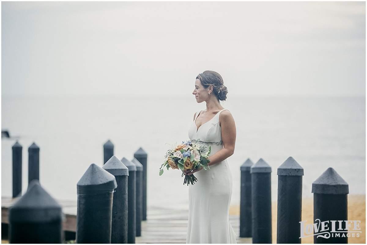 Chesapeake Bay Foundation Wedding_0033